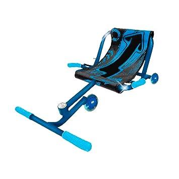 Roller Dance Azul Biwond: Amazon.es: Electrónica
