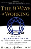 9 Ways of Working, Michael J. Goldberg, 1569246882