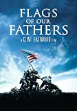 FLAGS OF OUR FATHERS (DVD/WS/ENG/SPAN/DOL DIG ENG 5.1 SUR) FLAGS OF OUR FATHERS (DVD/WS/ENG/SPAN/DO