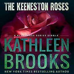 The Keeneston Roses