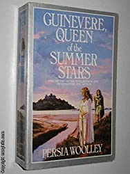 Guinevere, Queen of the Summer Stars