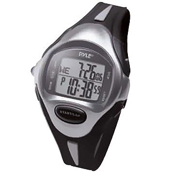 Multifunction Sports Training Wrist Watch - Smart Classic Sport Fit Running  Digital Fitness Gear Tracker w/ Timer, Alarm, Target Time, Marathon Mode,