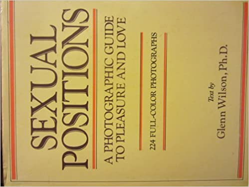 positions sexual Free online