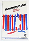 Immigration, , 0899084605