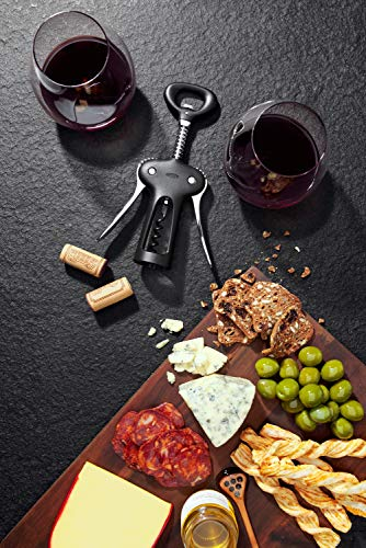 OXO Good Grips All-In-One Winged Corkscrew by OXO (Image #4)