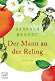 img - for Der Mann an der Reling (German Edition) book / textbook / text book