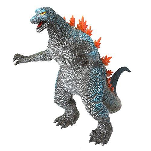 rainbow yuango Godzilla 14