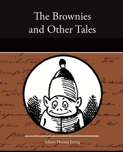 The Brownies and Other Tales pdf epub