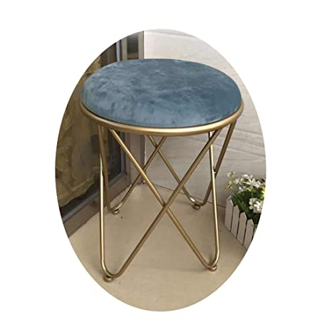 Prime Z Stool Dressing Table Stool Modern Iron Art Vanity Stool Beatyapartments Chair Design Images Beatyapartmentscom