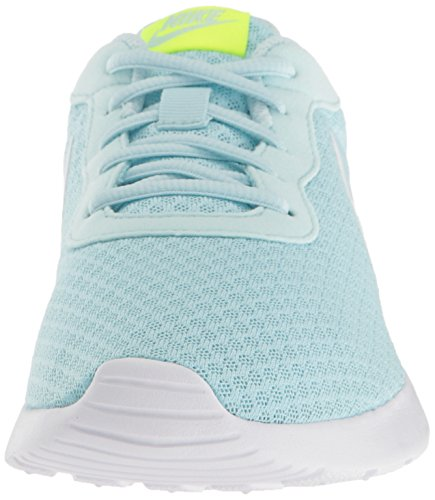Nike Tanjun Wmns Women Women Tanjun Nike Wmns Nike r8Frw