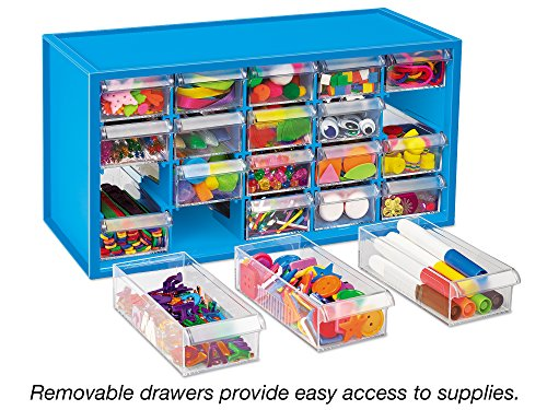 Arts crafts supply center new action figures for Arts and crafts supplies online