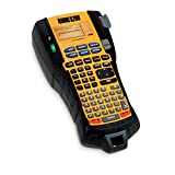 DYMO Industrial RHINO 5200 Label Maker (1755749)