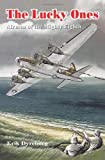 The Lucky Ones: Airmen of the Mighty Eighth by Erik Dyreborg (2002-10-08)