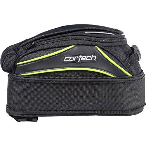 Cortech International - 3