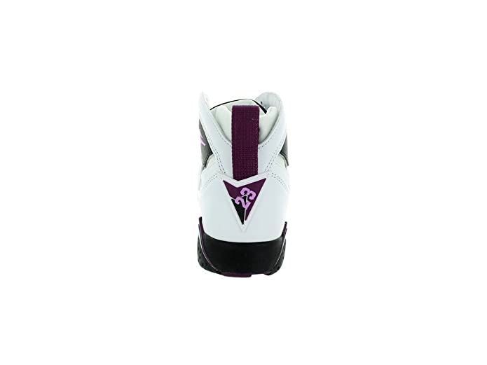 premium selection 29c8b a9753 Amazon.com   Jordan Air 7 Retro GG - 442960 127   Basketball