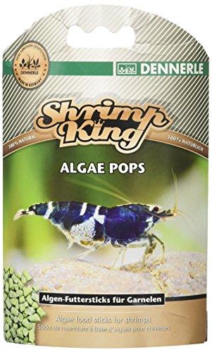 Product image of Shrimp King Algae Pops