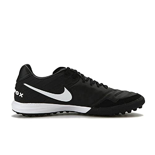 6935986f57be Nike Tiempox Proximo TF Men s Soccer Shoes 843962-009 7.5 M US  Amazon.ca   Shoes   Handbags
