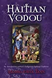 Haitian Vodou: An Introduction to Haiti's