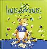 Leo Lausemaus kann nicht verlieren (Lingoli)