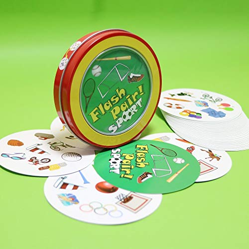 Buy monopoly board game golf pieces