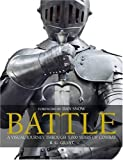 Battle: The Definitive Illustrated History