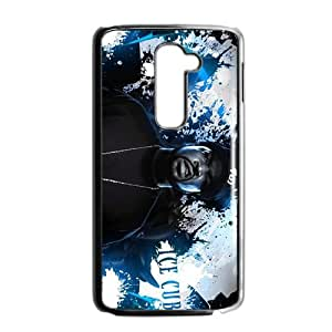 HDSAO Ice Cube Design Personalized Fashion High Quality Phone Case For LG G2