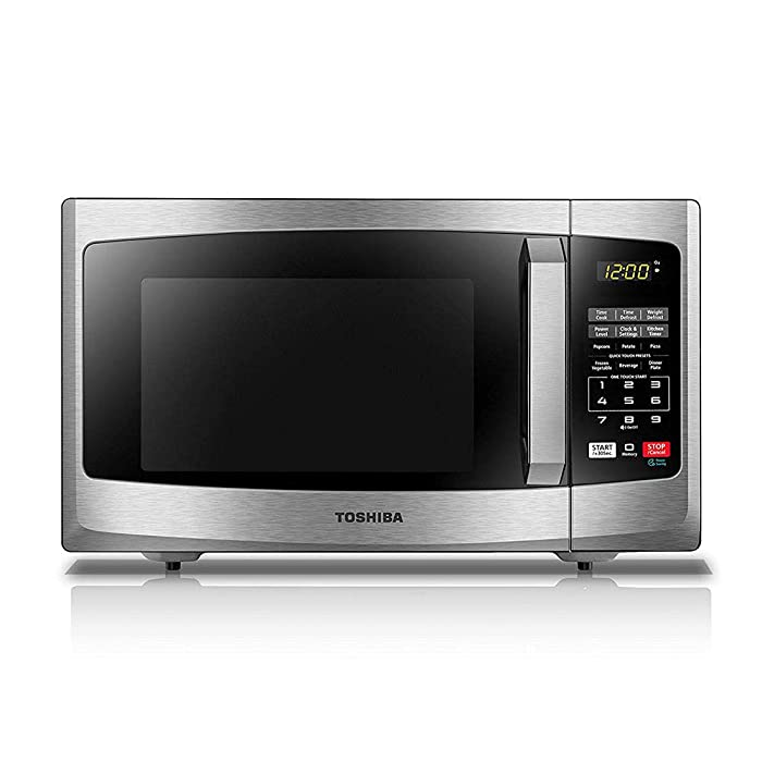 Top 10 Microwave Oven 900 Watt Hood