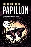 Papillon (Spanish Edition)