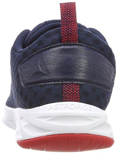 Red white primal Nordique Navy De Homme Bleu Reebok Marche Chaussures Astro Walk 60 collegiate pqxw7S6fU