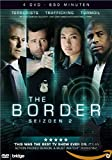 The Border - Series 2