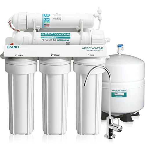 apec-top-tier-uv-ultra-violet-sterilizer-75-gpd-6-stage-ultra-safe-reverse-osmosis-drinking-water-fi