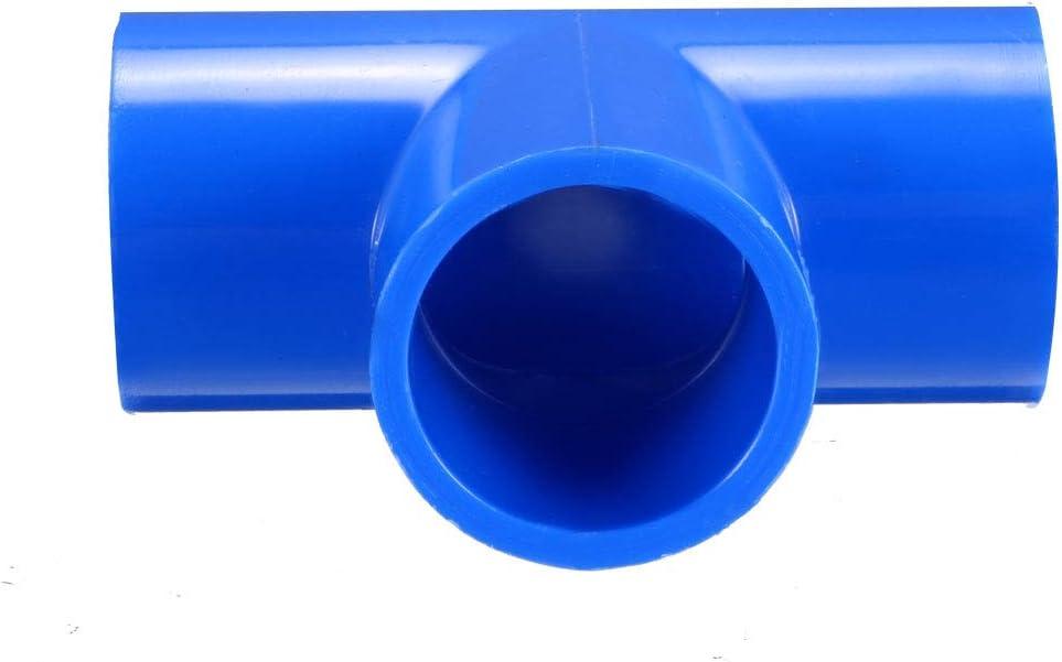 20mm ID x 24mm OD,4 metros sourcing map Tuber/ía de vinilo transparente de PVC Tubo de manguera flexible de pl/ástico