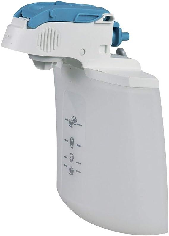 Milchtank Behälter CP0500 HD87 HD88 Kaffeeautomat ORIGINAL Philips 421944029081