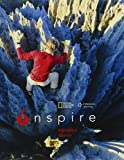 img - for Inspire 1 book / textbook / text book