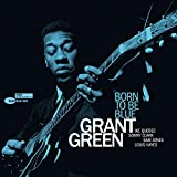 Born To Be Blue [LP][Blue Note Tone Poet Series]