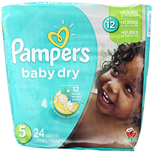pampers-baby-dry-diapers-size-5-24-ct
