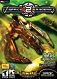 Space Rangers 2: Reboot - PC