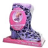 Dress Up Boots