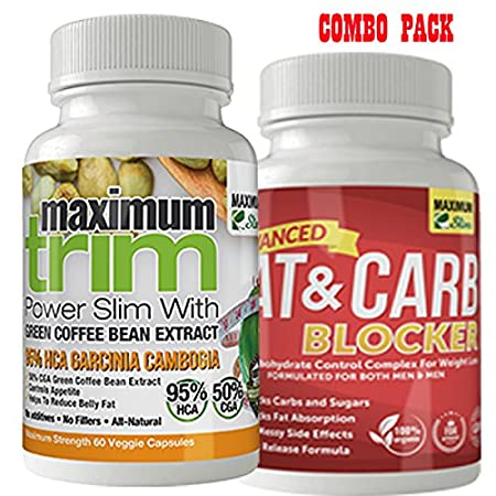 Fat burning supplements my protein