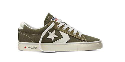 converse pro leather 37