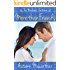 More Than Friends: A sweet and clean Scottish Christian romance (The Macleans Book 2)