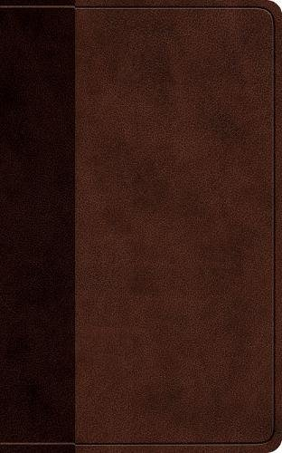 [D0wnl0ad] ESV Vest Pocket New Testament with Psalms and Proverbs (TruTone, Brown/Walnut, Timeless Design)<br />TXT