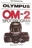 Olympus OM-2 Spot