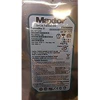 MAXTOR STM3320620A HARD DRIVE 320.0GB