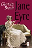 img - for Jane Eyre (Spanish Edition) book / textbook / text book