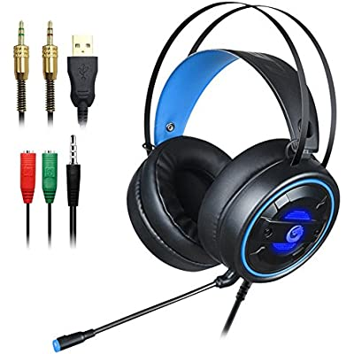 dland-gaming-headset-with-mic-and