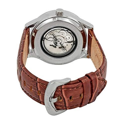 Lucien Piccard Sevilla II Automatic Men's Watch LP-28016A