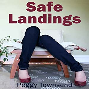 Safe Landings Audiobook