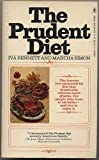 img - for The Prudent Diet book / textbook / text book