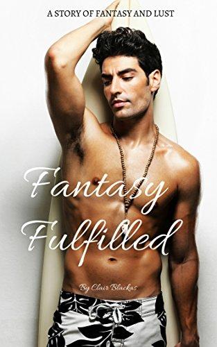 sex stories fantisy